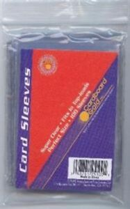 100ct-Ultra-CBG-Pro-Premium-Soft-Card-Sleeves-PS