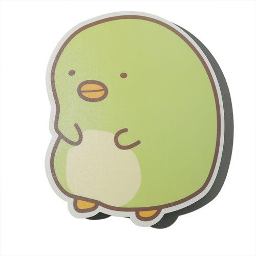 9.5/'/'x9.1/'/' Japan Anime Sumikkogurashi Sumikko gurashi Mouse Pad Mat Mousepad