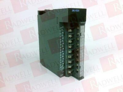 2A170 HONEYWELL 2A170 NEW IN BOX