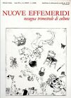 NUOVE EFFEMERIDI RASSEGN.TRIMESTRALE DI CULTURA FEDERICO II RIVISTA SICILIA N°12