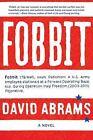 Fobbit by David Abrams (2012, Paperback)