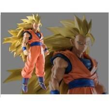 Dragon Ball super Zoukei Tenkaichi Budokai 6 Vol.5 SS 3 Son Goku Special Color