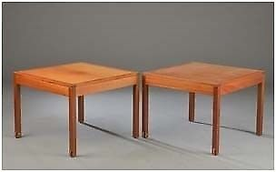 børge mogensen sofabord Børge Mogensen | DBA   brugte sofaborde/borde børge mogensen sofabord