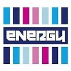 Various Artists - Energy 2013 (2013)