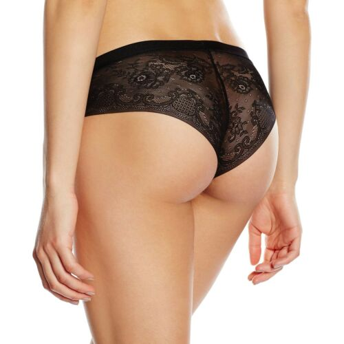 Sloggi Invisible Touch It Trend Hipster Brief Knickers 10152645 No VPL RRP £9.00