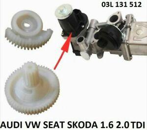 EGR-VALVE-COOLER-03L131512-REPAIR-GEARS-FOR-AUDI-VW-SEAT-SKODA-1-6-TDI-2-0-TDI