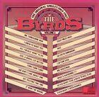 Original Singles, Vol. 1 (1965-1967) by The Byrds (CD, Columbia (USA))