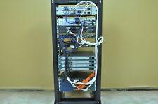 Cisco CCIE IPexpert R&S Lab Kit Internetwork Expert 1 Year Warranty