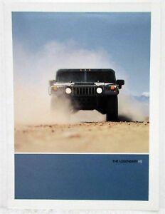 Car & Truck Repair Manuals & Literature Car & Truck Sales ...