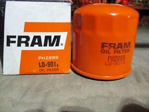 PH2889-New-Oil-Filter-Fits-Simca-1000-1300-1307-1510-Citroen-Ami