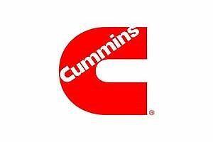 Cummins WASHER,SEALING 3963983