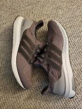 1e2c883598d22 item 2 Men s ADIDAS Ultraboost 3.0 - S82022 - Trace Pink Ultra Boost Sneaker  -Men s ADIDAS Ultraboost 3.0 - S82022 - Trace Pink Ultra Boost Sneaker