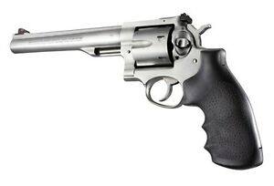 Hogue-Rubber-Grip-for-Ruger-Redhawk-86000
