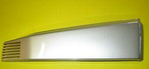 Suzuki GSX1100S Katana RH Lower Fairing Panel 94431-49301-13L