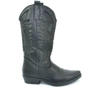 ottimi prezzi massimo stile più economico stivali al