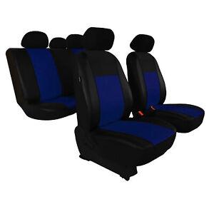 Sitzbezuege-Universal-Schonbezuege-I639-OPEL-COMBO
