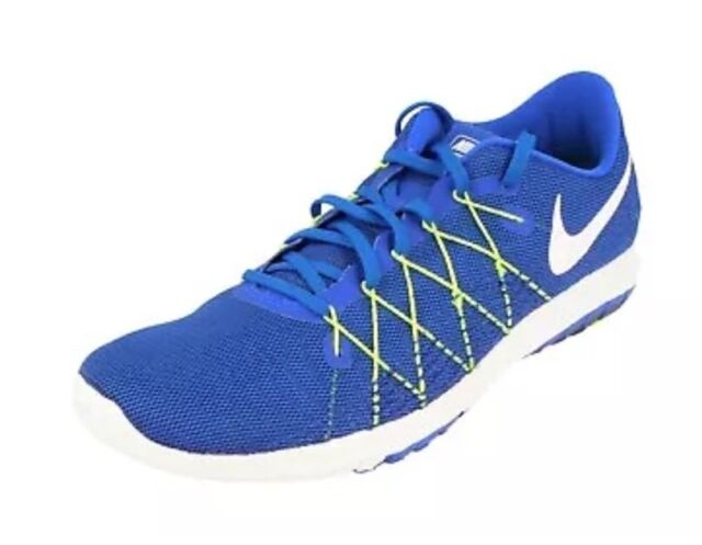 best website 4a0ea 57cda Nike Men's Flex Fury 2 Running Shoe 13