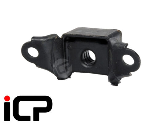 GENUINE 5 /& 6 Speed Gear Shift Support Cushion Rubber Mount Fits Impreza 92-17