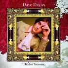 Hidden Treasures von Dave Davies (2011)
