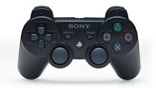 GENUINE OEM SONY PS3 PLAYSTATION 3 DUAL SHOCK CONTROLLER -FREE 24 Hour SHIPPING!