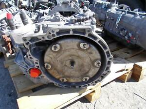 Mini Cooper Transmission >> Details About Mini Cooper Transmission Automatic 1 6 N16 R55 R56 R57 Anf Code 06 10