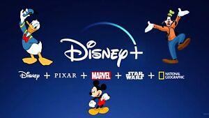 Disney-Plus-Access-Account-Subscription-1-Year-Warranty