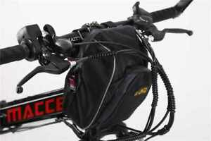 Macce-250W-26-Foldable-LED-MONITOR-KENDA-TIRE-w-Disc-Brakes-LED-Front-Light