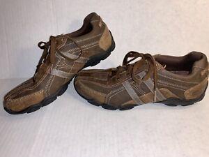 Skechers Diameter Murilo Sneakers Shoes