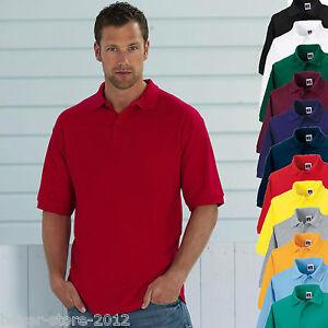 Russell Hemd Bluse Shirt kurzarm DAMEN XS S M L XL XXL 3XL 4XL 5XL 6XL NEU