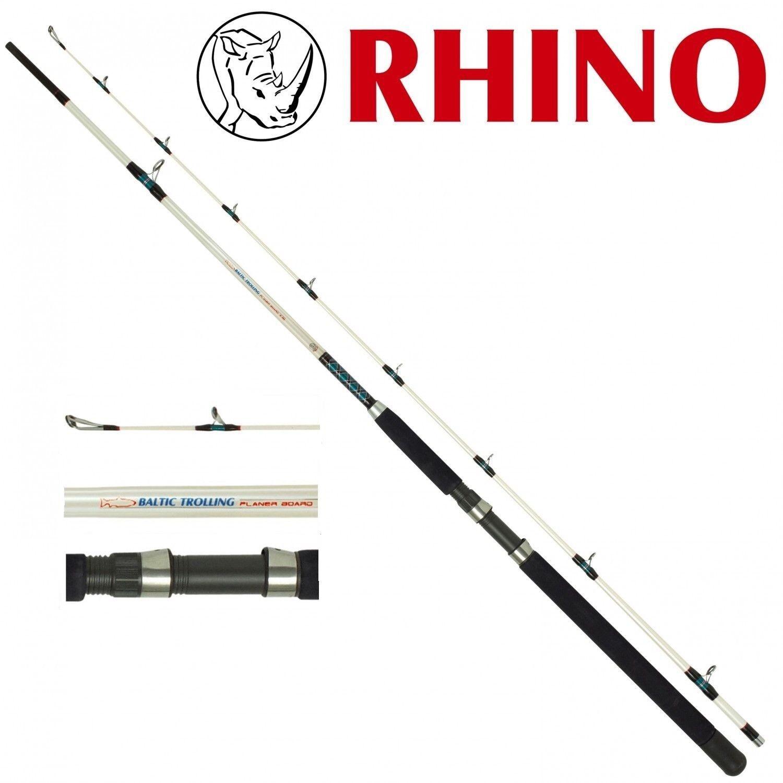 Rhino Baltic Trolling Planer Board 2,60m 2,60m 2,60m d247b0