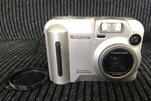 Fujifilm-MX-600Zoom-Digital-Camera