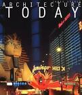 Architecture Today by James Steele (Paperback, 2001)