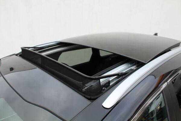 Kia Ceed 1,6 PHEV Upgrade+ SW DCT billede 4