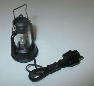 Kahlert-Lanterne-Avec-LED-Pour-Creche-45mm-3-5-Volt-Neuf-Emballage-D-039-Origine