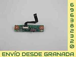 Download Driver: HP Pavilion dv9205eu WLAN