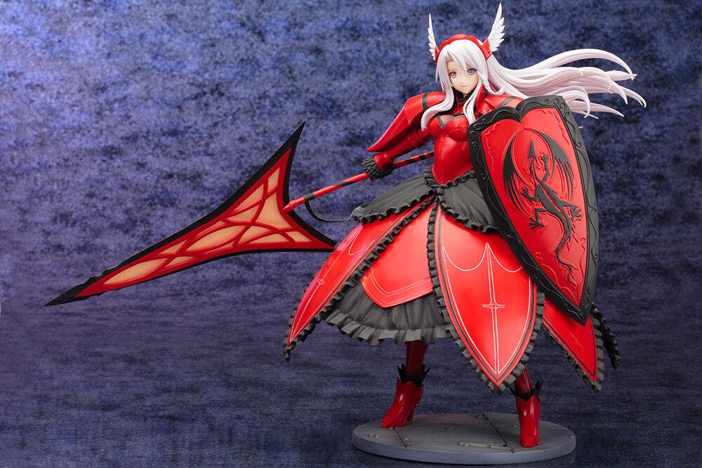 Shining blade roselinde alfheim pvc  ani statue kotobukiya  vente discount en ligne
