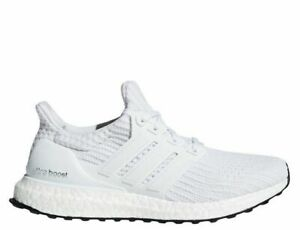 buy online 810ba 70944 Image is loading Adidas-Women-039-s-UltraBoost-BB6308-Running-Shoes-