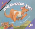 Jump, Kangaroo, Jump! by Stuart J Murphy (Hardback, 1999)