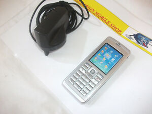 Details about Nokia E60-1(RM-49)- Silver (Unlocked) *MADE IN FINLAND*
