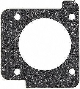 Fuel Injection Throttle Body Mounting Gasket Mahle G32699