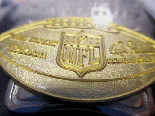 Atlanta Falcons Logo Deluxe Pin Duke Badge NFL Football Metall