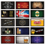 PERSONALISED-BAR-MAT-CUSTOM-RUNNER-GIFT-NOVELTY-FUNNY-PUB-CLUB-CUSTOMISED-BEER thumbnail 1