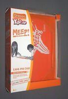 Meep Game-pro Case Oregon Scientific Explore Kids Adjustable Tablet Accessory