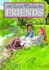 Friends by Gloria Whelan (Paperback, 1997)