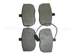 Land-rover-Discovery-89-92-Rangerover-Classic-front-brake-pads-SFP500220