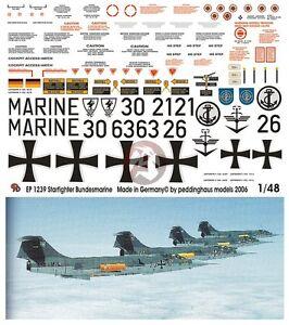 Peddinghaus-Decals 1//1250 2995 Marineflaggen Japan und USA