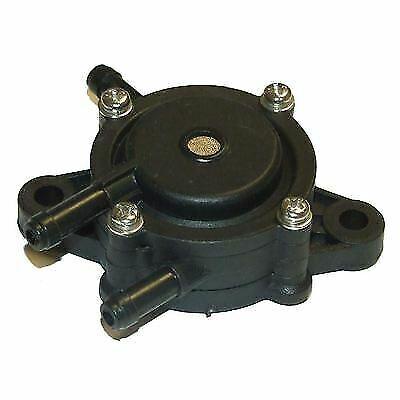 24205SU Wheel Lock Nuts SU M14 x 2,0 Hex size 21mm Overall length 57,0 mm cone seat