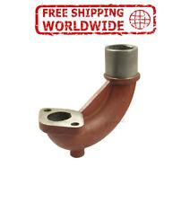 Exhaust Silencer Elbow 899130m1 For Massey Ferguson Mf 35x135