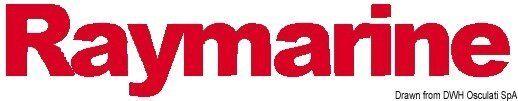 Transducer wireless Wind Marke Raymarine Raymarine Raymarine 29.600.25 5b5478