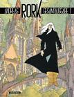 Rork von Andreas Martens (2015, Gebundene Ausgabe)